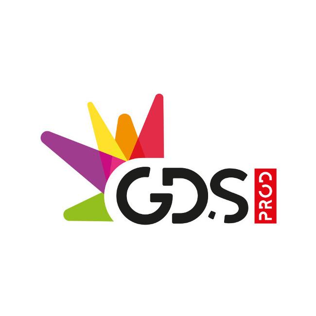 ico_gdsprod_rgb_512x512_avecbord