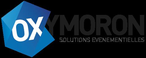 logo-oxymoron2