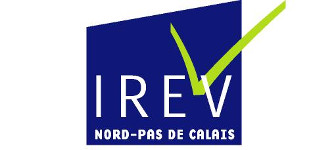 logo_irev_3