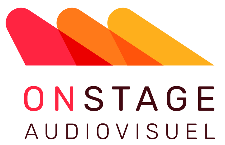 On Stage Audiovisuel